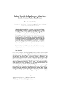 an analysis of a case study of a medium sized organisation in system analysis and design 2 applications of case study design you are doing your case study on your own organisation it is also difficult to carry out comparative analysis with a single case study yin (2009) suggests that there are five reasons.